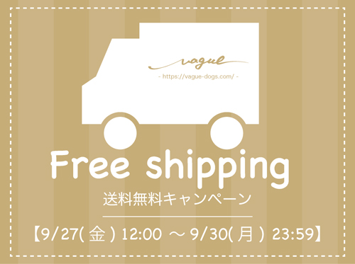 Freeshipping-3